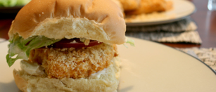 Spicy-Chicken-Sandwich-(Header)