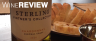 Sterling Vineyards Wine Review